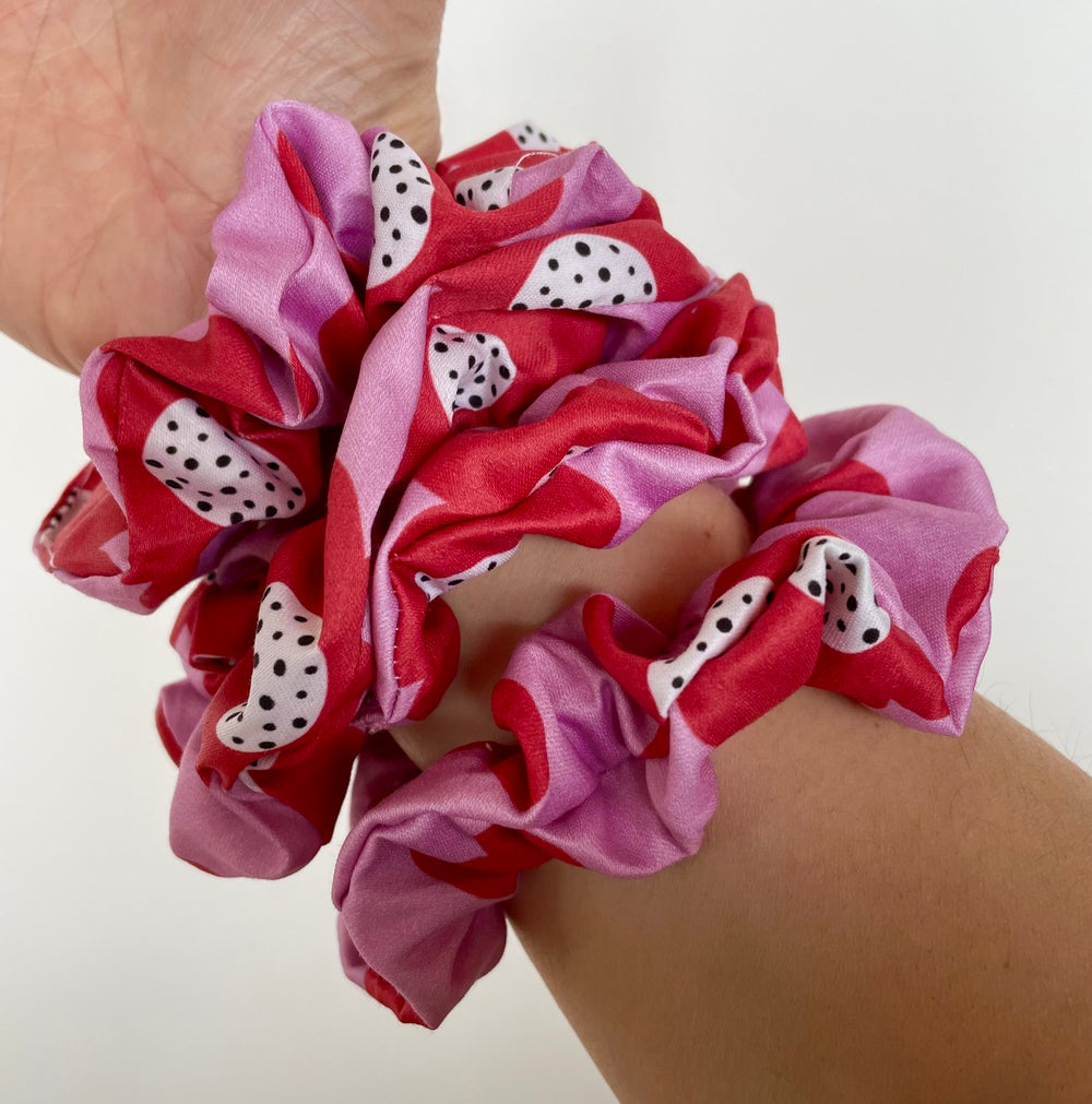 Image of Scrunchies