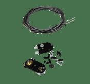 Image of Rohloff SPEEDHUB 500/14 External Gear Mech Parts