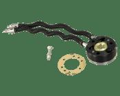 Image of Rohloff SPEEDHUB 500/14 Internal Gear Mech Parts