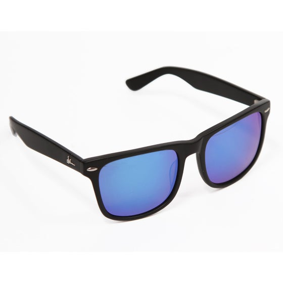 Image of Purple Haze Cali Sunglasses