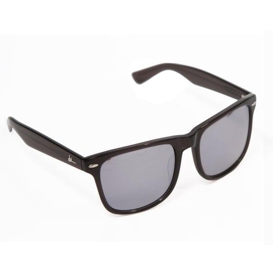 Image of Chrome Cali Sunglasses