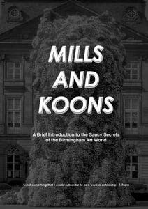 Image of Mills & Koons