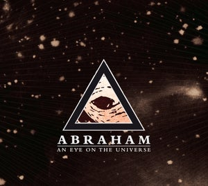 Image of ABRAHAM - An Eye on the Universe
