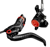 Image of Magura MT Series Brakes