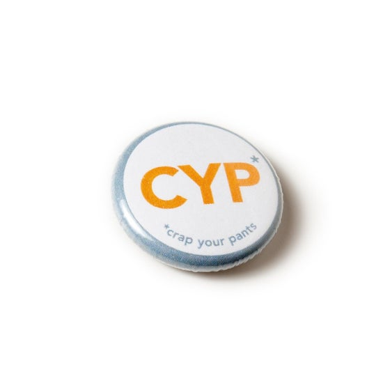 Image of CYP* Button