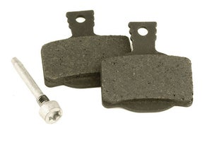 Image of Magura Disc Brake Pads (MT, Marta, and Louise)