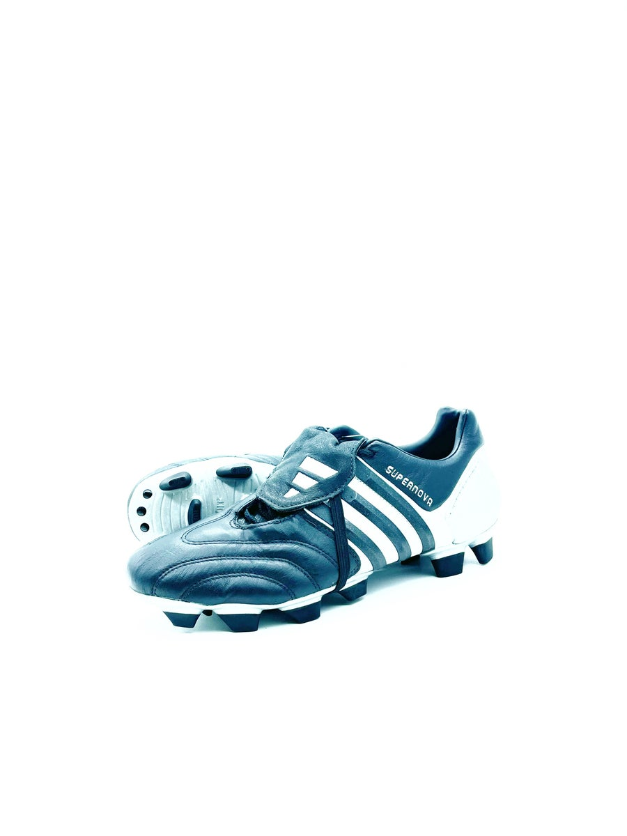 Image of Adidas supernova FG  or SG