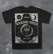 Image of Ouija Tee