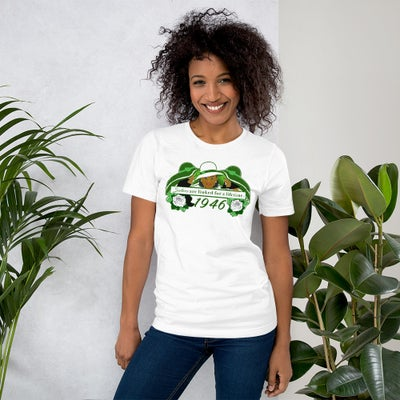 Image of Sisters Linked T-Shirt