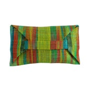 Image of Ikat & Stripes