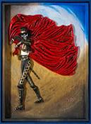 Image of La Valentina