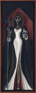 Image of Helena - La Santisima Muerte