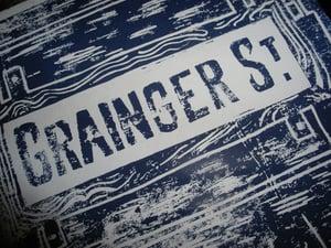 Image of Grainger Street