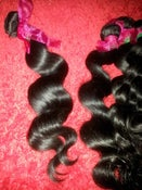 Image of Brazilian Body Wave Hair - Single bundle