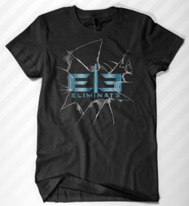 Image of Eliminate T-Shirt