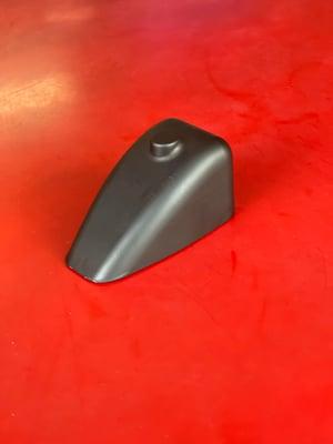 Image of BNC Gas tank Bottle opener