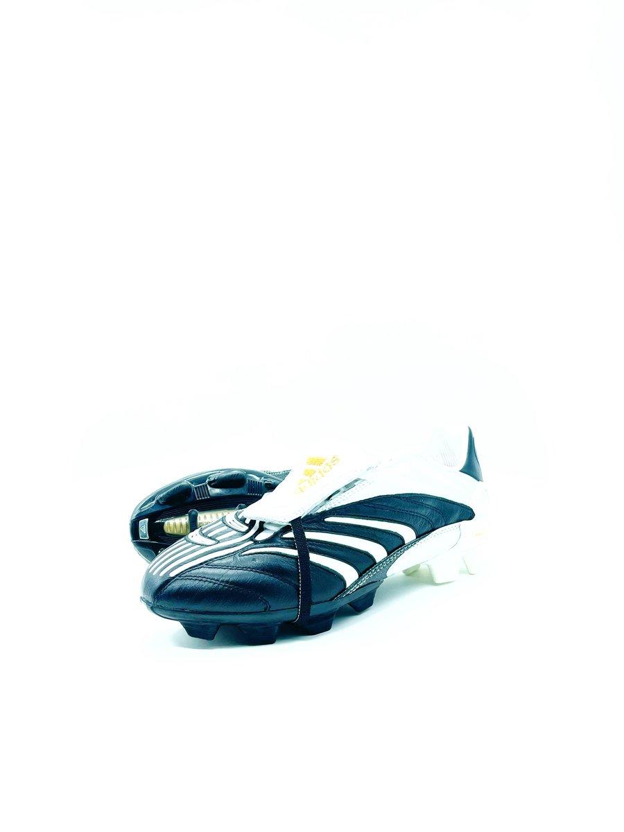 Image of Adidas Predator Absolute FG UCL