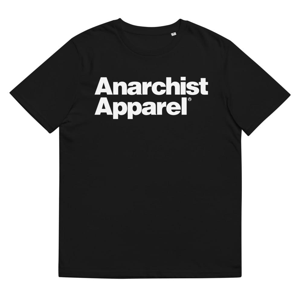 Anarchist Apparel