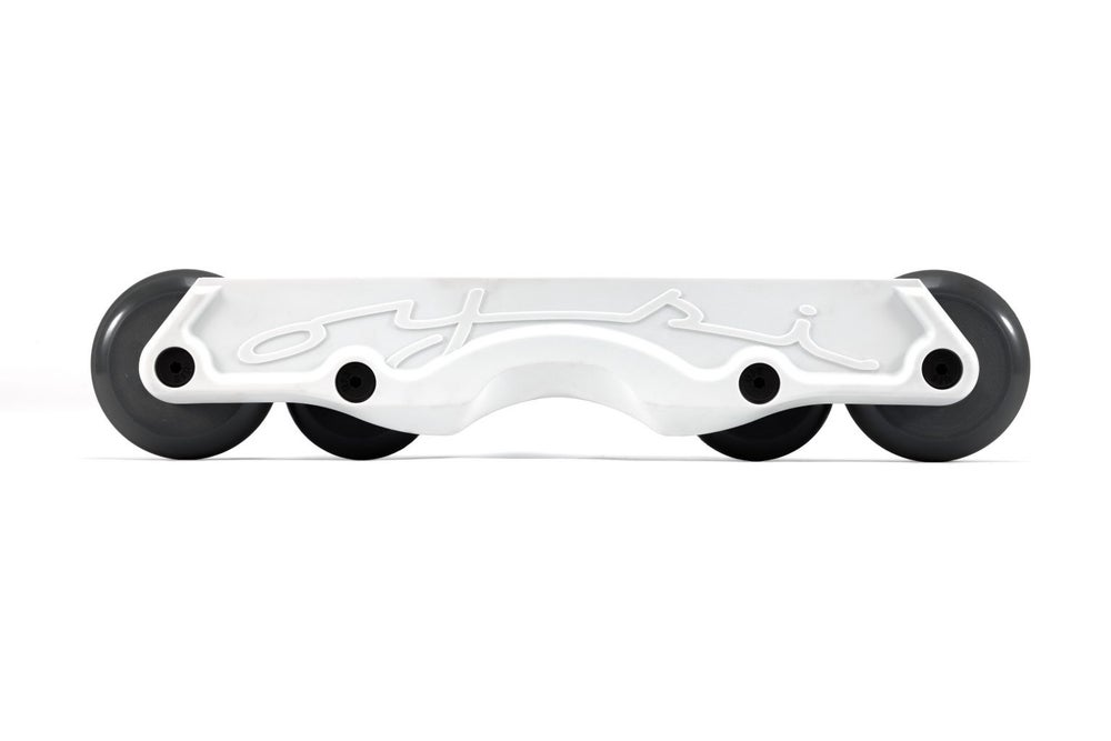 Oysi - Inline Skating Chassis 72mm