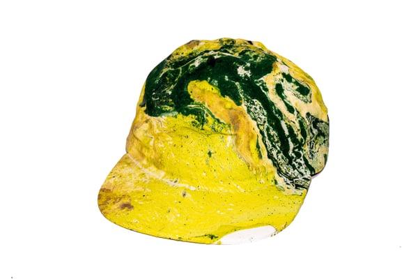 Image of Hydro dip- algae
