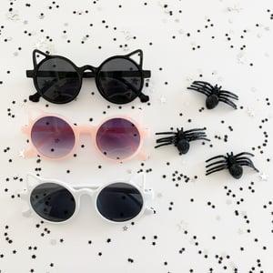 Image of Kitty Sunnies