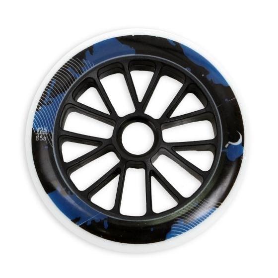 GC UR 125 Galaxy Wheel