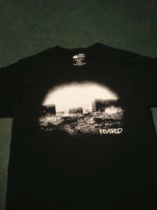 "Image of ""Hiroshima"" T-Shirt"
