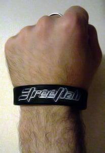 Image of Streetlab USB EP