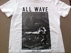 Image of Underwater shirt