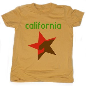 Image of California