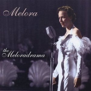 Image of Meloradrama