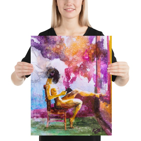 """Image of 