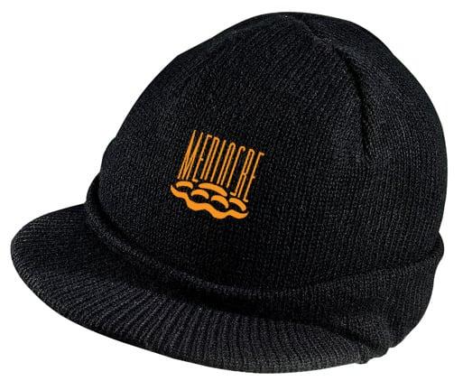 Image of Mediocre Radar hat