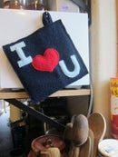 Image 1 of I HEART YOU