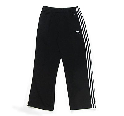 Image of Adidas Track Pants