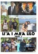 Image of LI'A I MEA LILO DVD