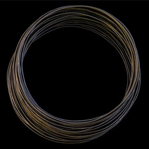 Image of Steel Wire - 16 gauge (1.57mm)