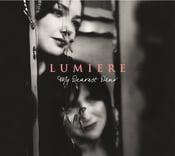Image of Lumiere - My Dearest Dear