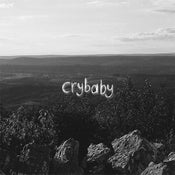 "Image of Crybaby- Coming Undone 7"" // Other Odds and Ends"