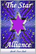 Image of The Star Alliance (Message Series) - Apostle Trevor Banks