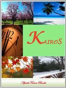 Image of Kairos (Message Series) - Apostle Trevor Banks