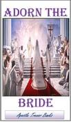 Image of Adorn The Bride (Message Series) - Apostle Trevor Banks