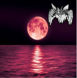 Image of Witchblood EP