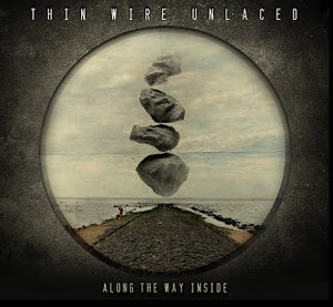 Image of Along The Way Inside EP (2012)