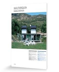 Image of Arquitecturas Colectivas | Las Experiencias