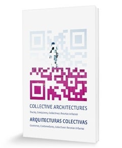 Image of Arquitecturas Colectivas | The Book