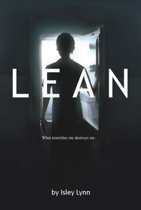 Image of Lean