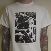 Image of Camping t-shirt