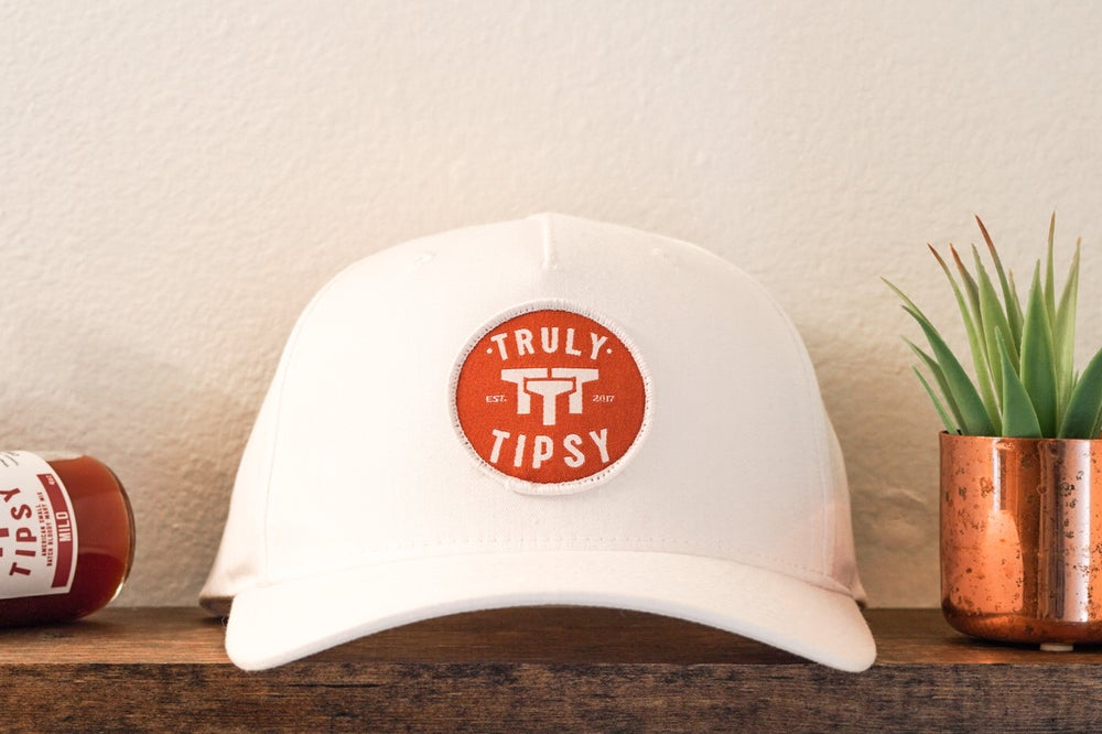 Image of Members Only (Snapback)