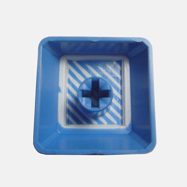Image of Mana Bottle Keycap